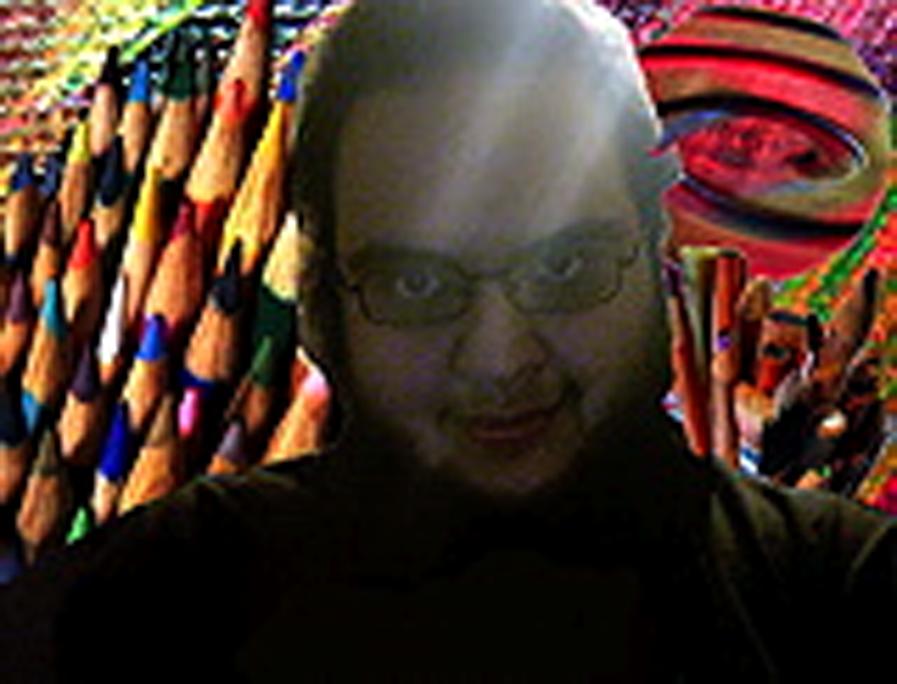 NeoPrankster's Profile Picture
