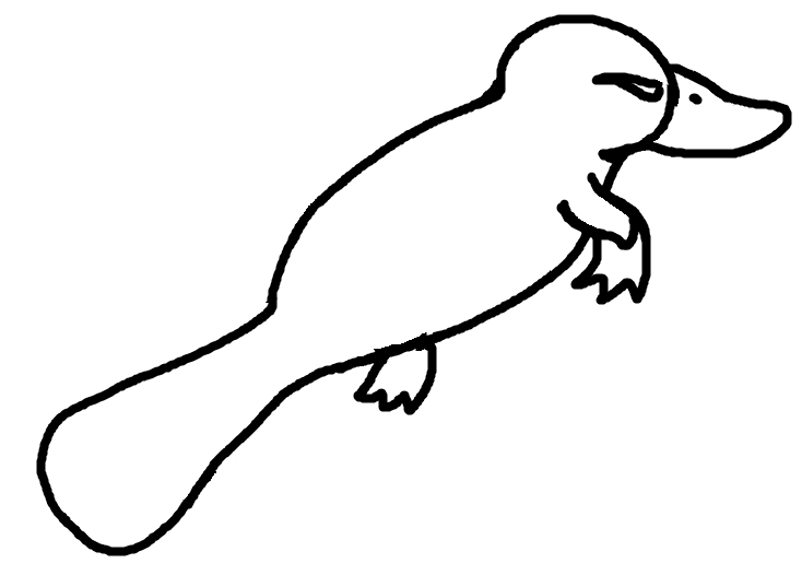 platypus_logo_b_by_neoprankster-d4797s7.png