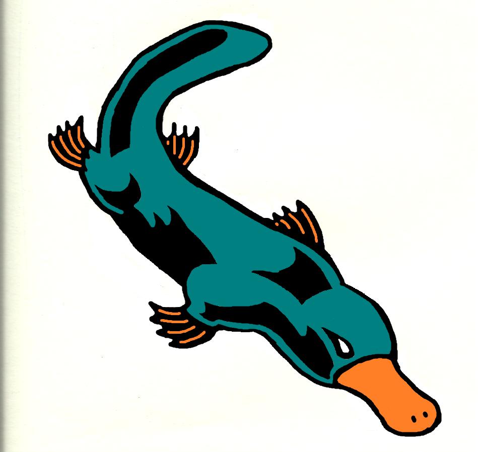 portland_platypus_logo_by_neoprankster-d47plsz.png