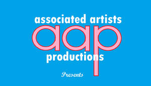Associated Artists Productions presents... by NeoPrankster