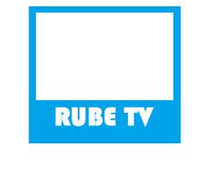 Rube TV by NeoPrankster
