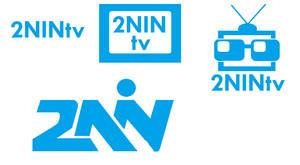 2nin TV by NeoPrankster
