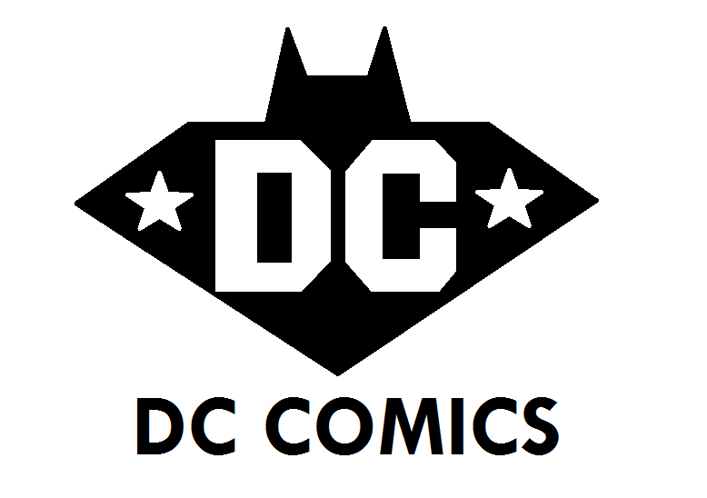 dc_comics_logo_by_neoprankster-d4mwcl9.png