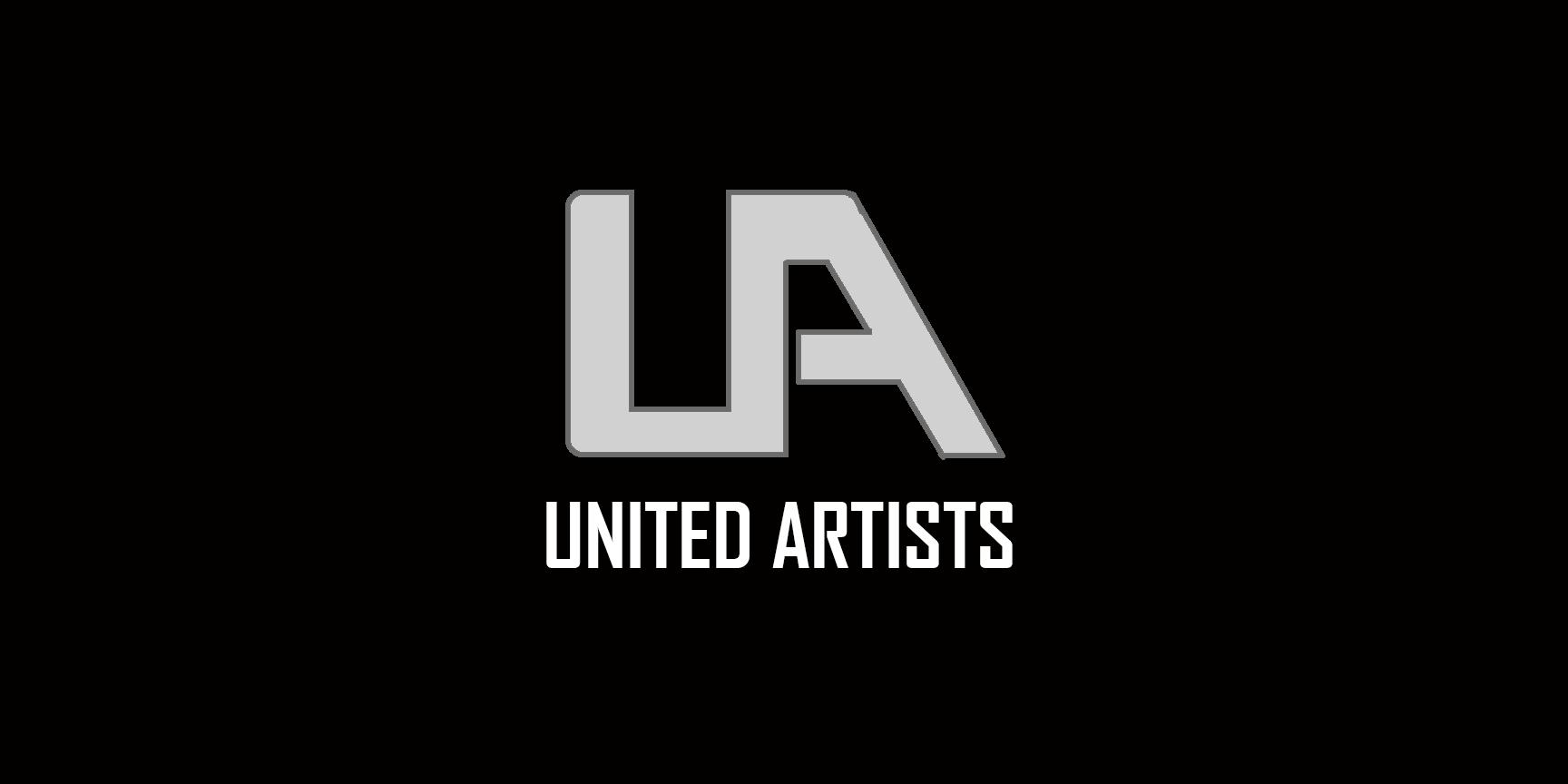 alternate_universe_united_artists_logo_c
