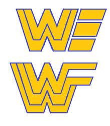 WWE Logo concept by NeoPrankster