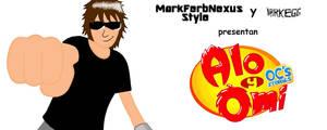 MarkFerbNexus - OC's stories