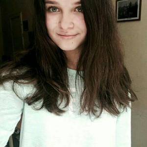 artbypaula's Profile Picture