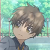 CCS: Clear Card - Syaoran Li (Episode 14) Icon
