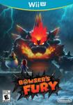 Bowser's Fury (Wii U version)