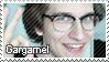 grgml stamp