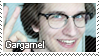 grgml stamp by TaniecAksi