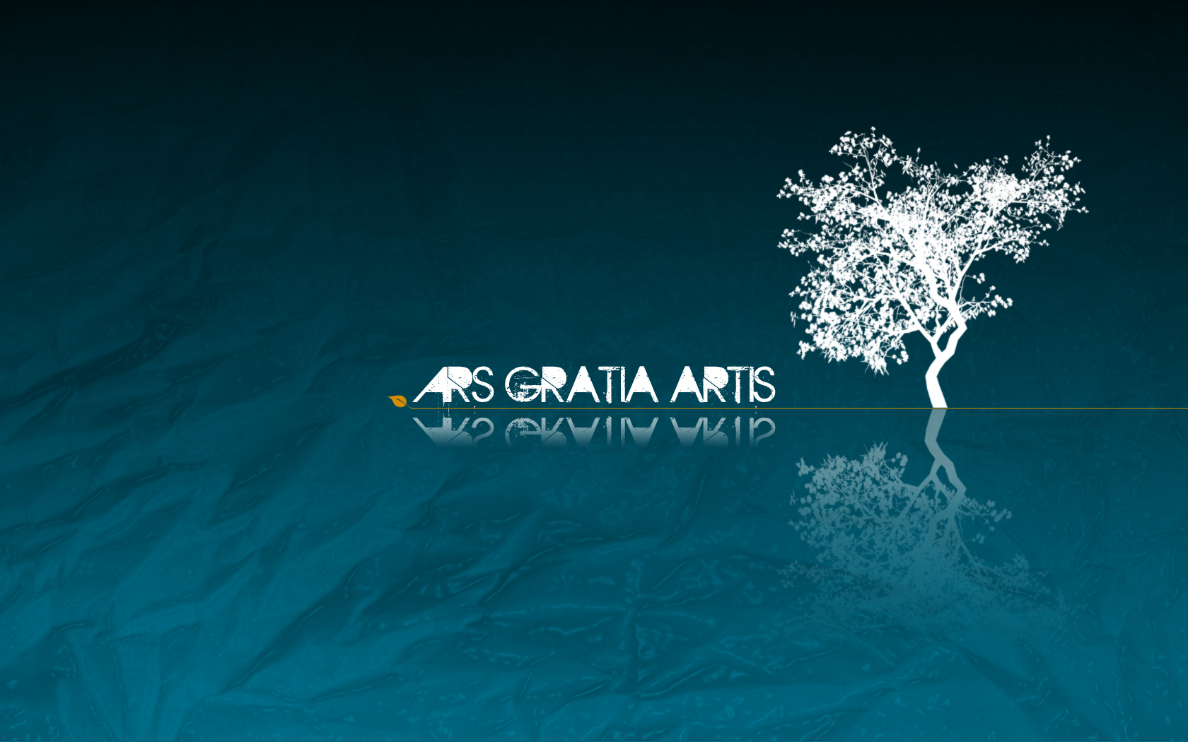 gratia artis gallery. Black Bedroom Furniture Sets. Home Design Ideas