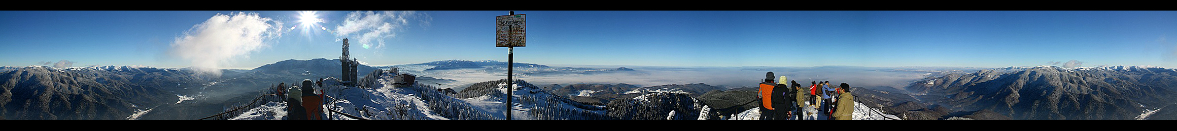 vf postavaru - 360 panorama by vxside