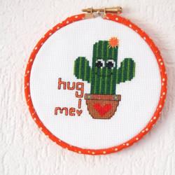 Cuddly-cactus-crossstitch-2-glamasaurus