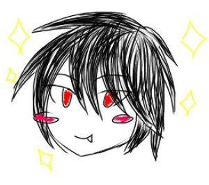 SenpaiHugMeh's Profile Picture