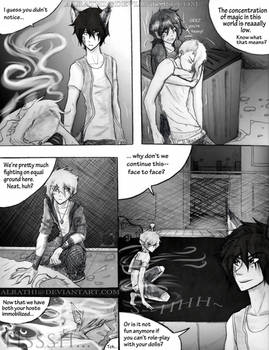 Dragon's Breath Ch.2 Pg.17