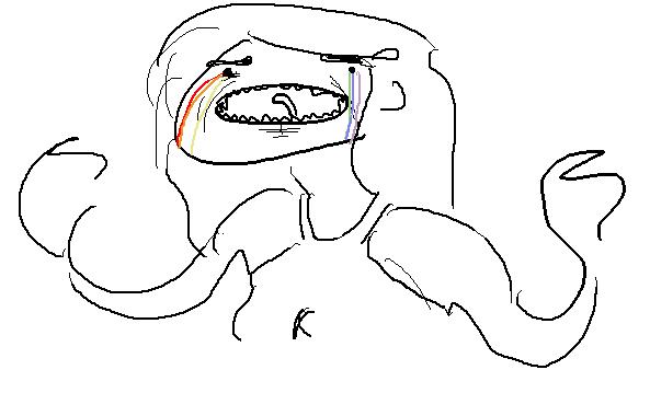 manofmachine's Profile Picture