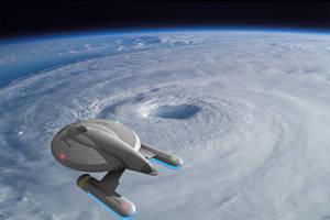 Mcdevitt Hurricane by helot