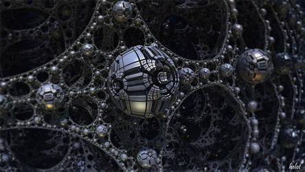 Ball-n-Girder
