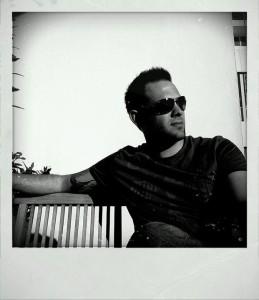 DanielVenter's Profile Picture