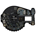 YT-2400 Sitemap