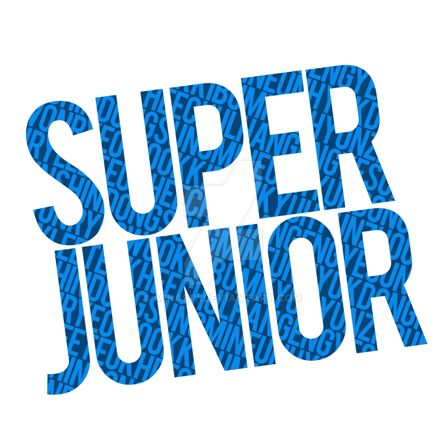 ... fashion t shirt graphics 2011 2017 mikasiy super junior with the names