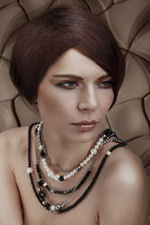 Beads by mamasi