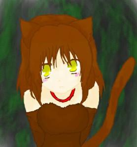 Iamkagaminerin's Profile Picture