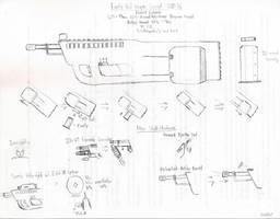 Concept Art: CMZ-36