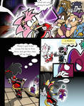 PFR Book 2 pg.14 (Discontinued)