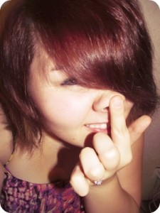 SharonLeigh2611's Profile Picture