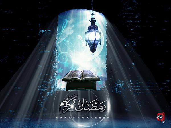 Ramadan Kareem 2010_I by kamrannaqvi