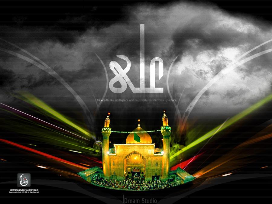 Hd Wallpers Ali Mola: Pin Ali-mola-wallpapers On Pinterest