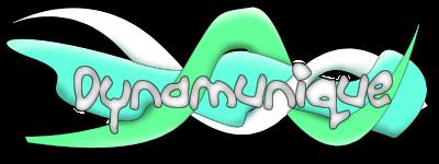 Dynamunique's Profile Picture