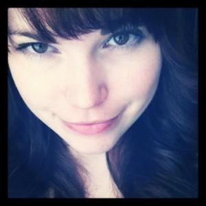aseriana's Profile Picture