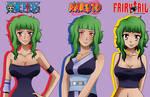 megumi main OC by Devil-Fruit-User-Lis