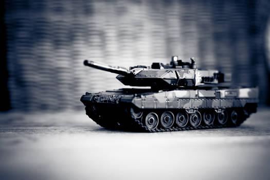 Mac os Leopard 2