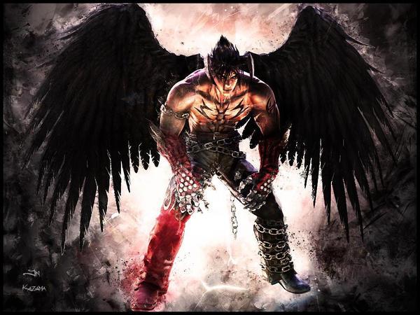deviljin   Explore deviljin on DeviantArt