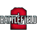Battlefield 2 Dock Icon by Rhyme2k
