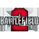 Battlefield 2 Dock Icon by Rhyme2k