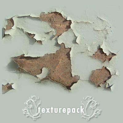 texturepack's Profile Picture