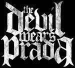 The Devil Wears Prada by Kim-Inuzuka