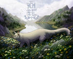 Mountain path YCH CLOSED