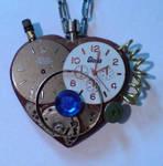 Steampunk Heart DSC02044
