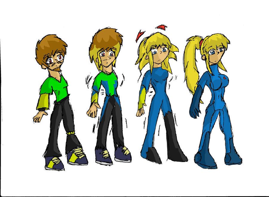 Tg Into Zelda By Sonicpal Deviantart – Fondos de Pantalla
