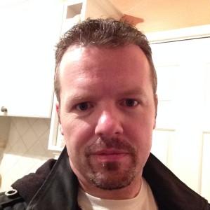 Azrael2010's Profile Picture