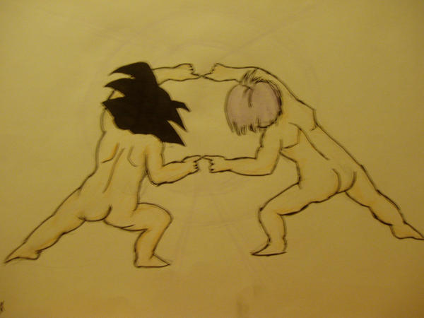 trunks-goten-naked-free-young-chubby-nude-white-girls