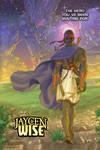 JAYCEN WISE - PROMO 2