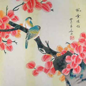 http://fc00.deviantart.net/fs43/f/2009/056/0/6/A_CHINESE_PAINTING_by_mikeeantonini.jpg