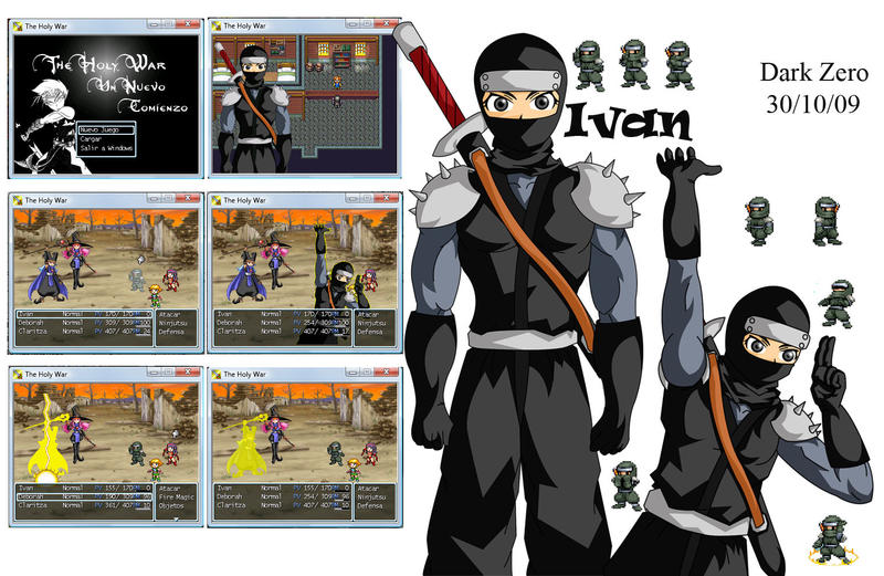 [RPG Maker 2k3] The Holy War 1.3 (3 horas jugables) Rpg_ivan_color_by_darkzero100